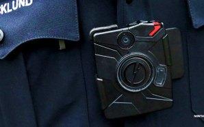 police-body-cameras-ai-machine-learning-nteb