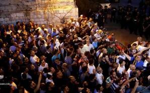 temple-mount-tensions-israel-metal-detectors-palestinians-nteb