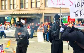 antifa-anti-fascists-protest-seattle-black-lives-matter-liberals