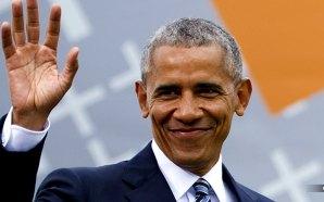 barack-obama-day-illinois-state-holiday-august-4