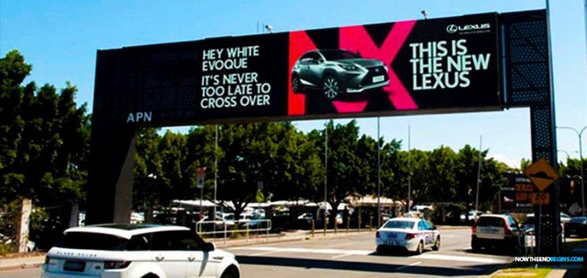 digital-billboards-mark-beast-pretribulation-rapture-nteb-01