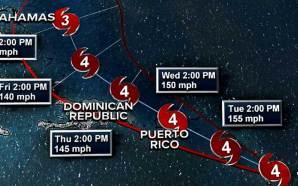 hurricane-maria-puerto-rico-september-2017-nteb