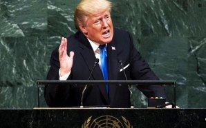 president-trump-un-general-assembly-slams-north-korea-iran-socialism-nteb