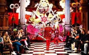 satanic-fashion-show-london-church-end-times-nteb