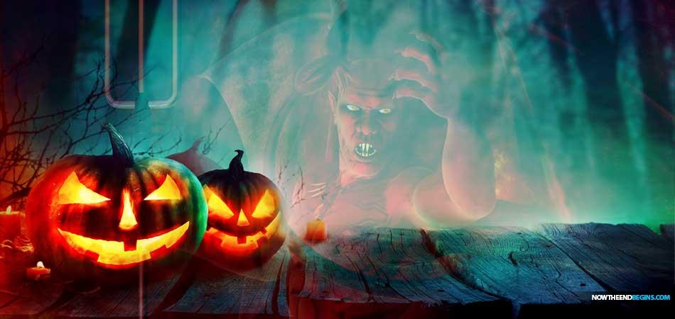 should-christians-be-celebrating-halloween-nteb