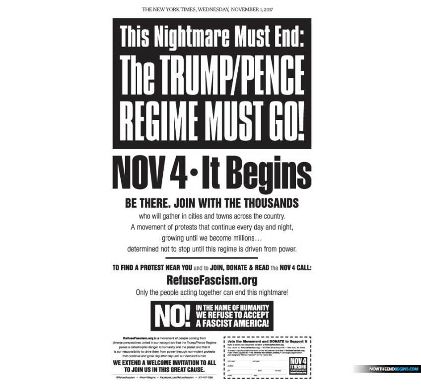 nov-4-it-begins-new-york-times-antifa-alt-left-liberals-democrats-hate-groups-nteb-01