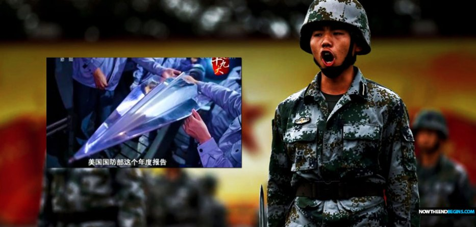 china-df-17-hypersonic-vehicle-nuclear-missile-war-hgv