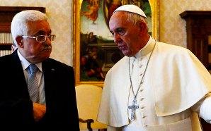 pope-francis-prays-jerusalem-remain-divided-not-jewish-control-antichrist