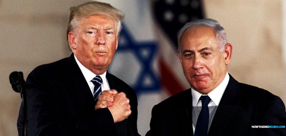 president-trump-recognize-jerusalem-as-capital-israel-now-end-begins