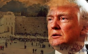 president-trump-will-recognize-jerusalem-as-capital-israel-move-embassy