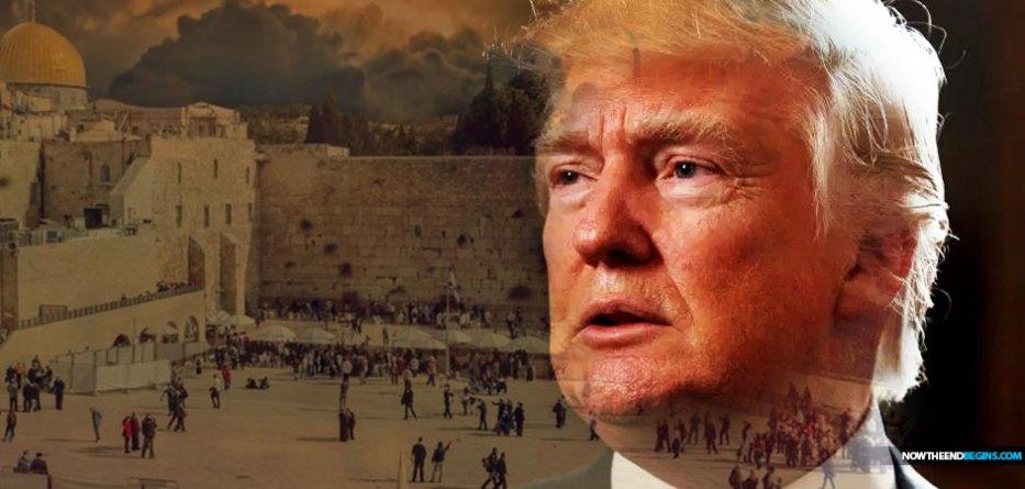 president-trump-will-recognize-jerusalem-as-capital-israel-move-embassy
