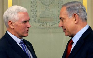 vp-mike-pence-us-embassy-move-jerusalem-next-year-jordan-outraged