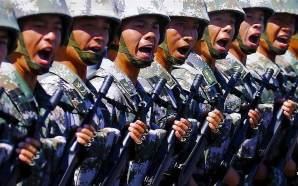 china-moves-300000-troops-north-korea-border