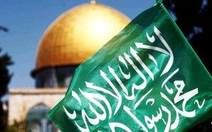 hamas-gaza-says-trump-embassy-jerusalem-move-may-14-2018-act-war-now-end-begins