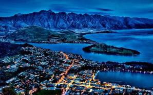 silicon-valley-billionaires-end-world-new-zealand-now-begins-nteb
