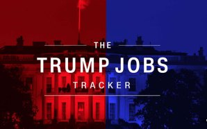 fake-news-cnn-not-updating-trump-jobs-tracker-as-employment-skyrockets