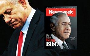 king-bibi-benjamin-netanyahu-prime-minister-israel