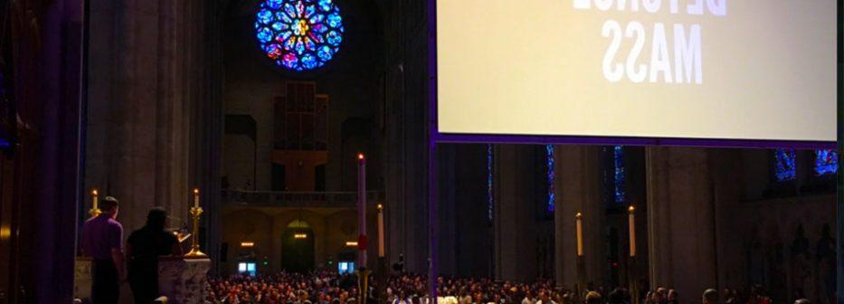 beyonce-mass-church-laodicea-end-times-san-francisco-nasty-woman-mary-magdalene-now-end-begins-nteb-oto