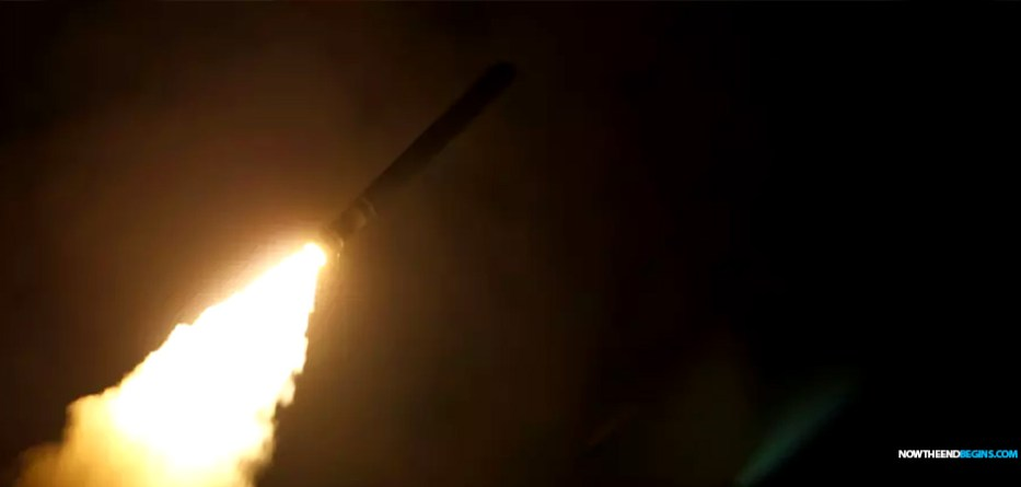 syrian-air-defense-claims-israel-fired-missiles-over-damascus