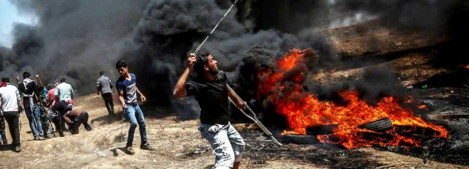 blame-hamas-for-dead-palestinians-gaza-border-fence-israel-70-may-14th