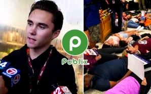 david-hogg-die-in-publix-supermarkets-parkland-shooting-liberal-puppet