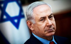netanyahu-says-palestinians-should-abandon-fantasy-conquering-jerusalem-golan-heights-syria-iran