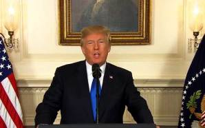 president-trump-decertifies-iran-imposes-sanctions