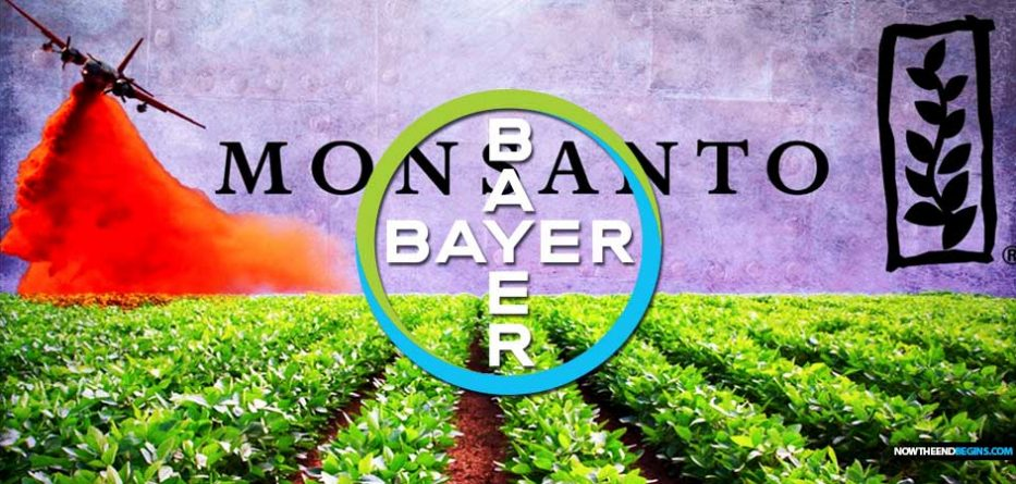 bayer-buys-monsanto-poison-roundup-agent-orange-nutrasweet-gmo-aspirin