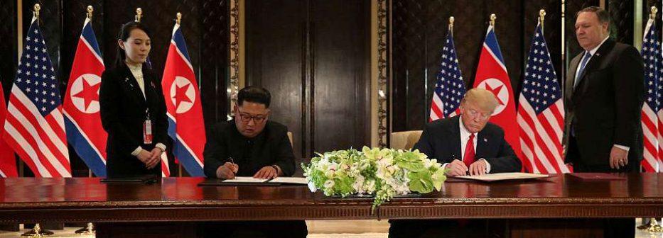 president-trump-kim-jong-un-north-korea-complete-denuclearization-june-2018