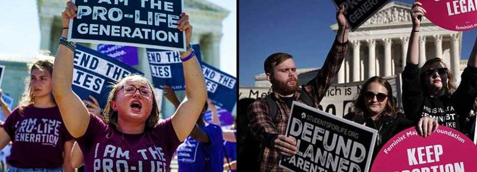 president-trump-supreme-court-pro-life-abortion-nomination-justice