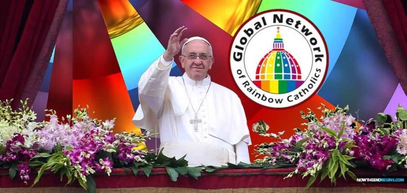 vatican-lgbtq-welcoming-catholic-church-synod-youth-bishops-pope-francis