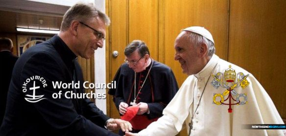 świat-rada-kościołów-wcc-watykan-katolicki-kościół-billy-graham-nielegalny-imigranci-imigracja-otwarte granice