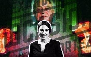 george-soros-media-consortium-funding-alexandria-ocasio-cortez-democratic-socialists