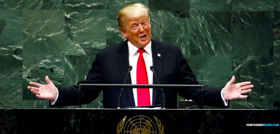 president-trump-united-nations-attacks-globalists-defends-israel-jerusalem