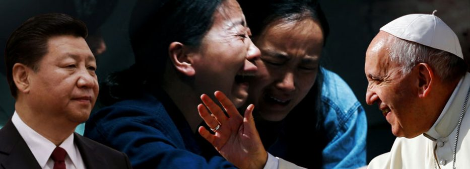vatican-pope-francis-announces-historic-deal-china-bishops-chinese-catholics-state-run-church