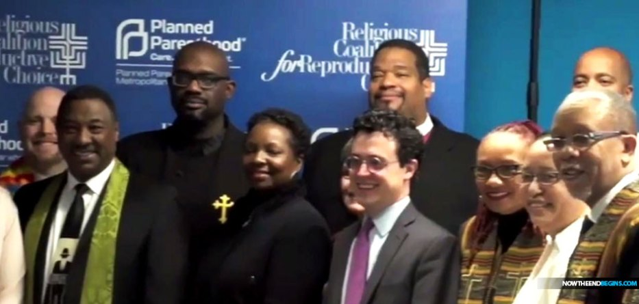 faith-leaders-bless-abortion-clinic-sacred-decision-planned-parenthood-church-laodicea