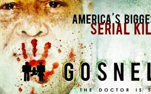 gosnell-biggest-serial-killer-america-abortion-doctor-movie