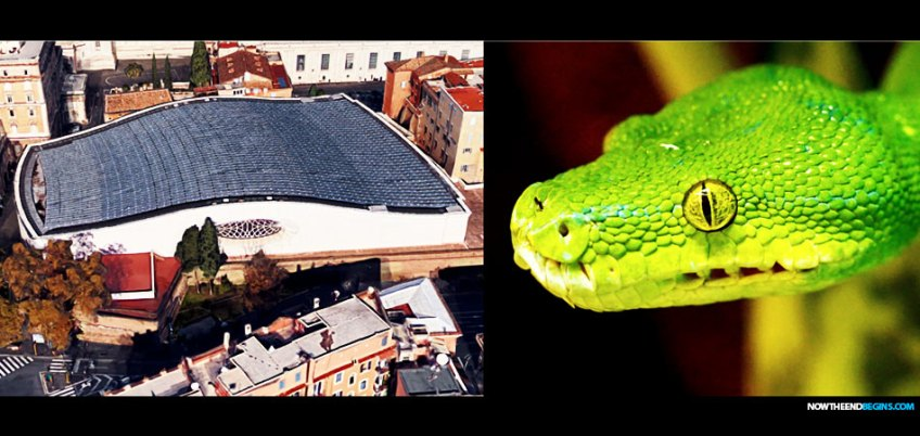 hall-of-pontifical-audiences-pope-paul-v1-audience-building-reptile-snake-dragon-revelation-17-catholic-church-01