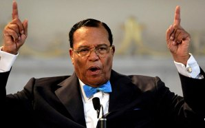 louis-farrakhan-calls-jews-termites-speech-detroit-million-man-march-antisemite