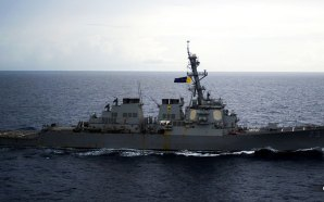 luyang-class-destroyer-china-comes-close-to-us-decatur-united-states-military