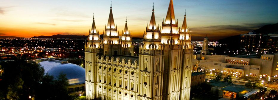 mormon-name-change-church-of-latter-day-saints-utah