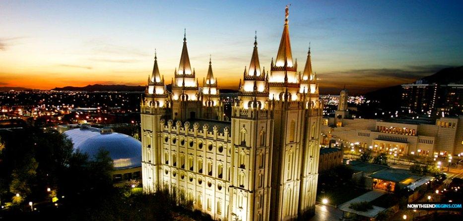mormon-name-change-church-of-latter-day-saints-utah