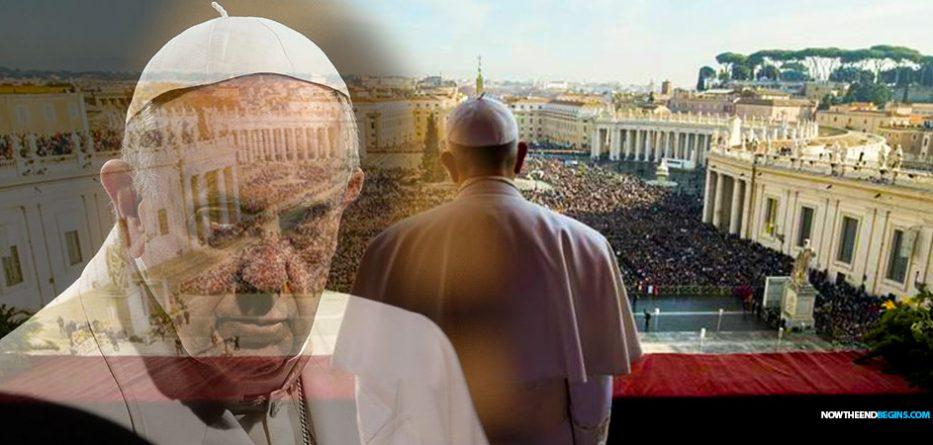 https://i1.wp.com/www.nowtheendbegins.com/wp-content/uploads/2018/10/pope-francis-sex-scandal-catholic-church-vatican-archbishop-carlo-vigano-report-mccarrick-933x445.jpg