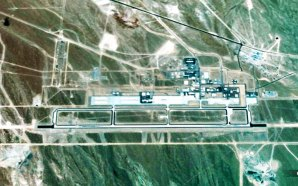 tonopah-test-range-area-51-google-earth-ufos-secrets