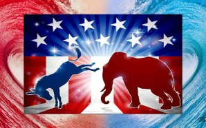 blue-wave-turns-red-two-days-before-elections