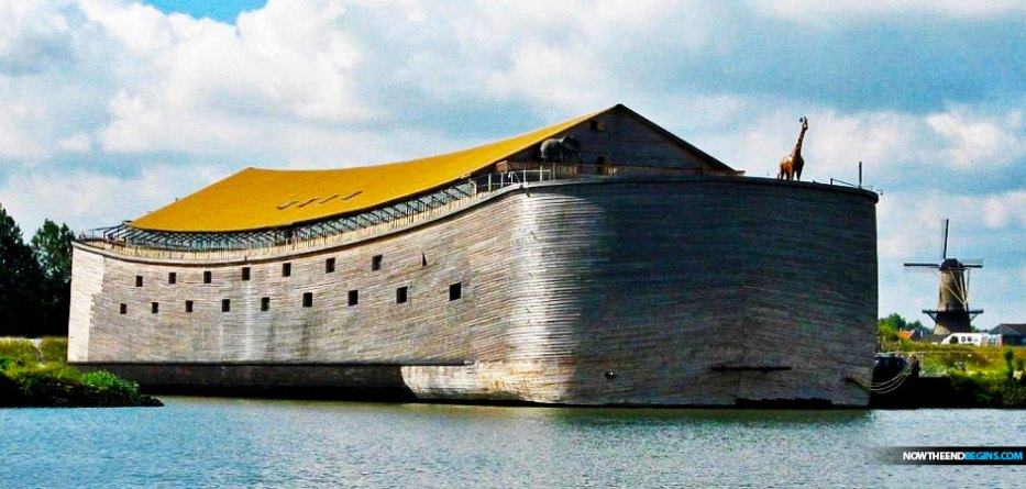 dutch-carpenter-who-built-life-size-replica-noahs-ark-wants-to-sail-it-to-israel-bible-stories