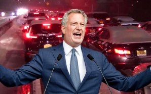 liberal-run-new-york-jersey-plunged-into-chaos-after-6-inches-snow-fall-snowflake