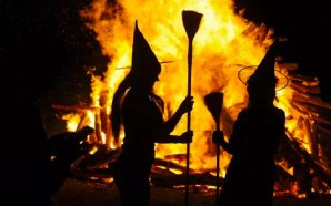 witches-outnumber-presbyterians-united-states-wicca-paganism-explosive-growth