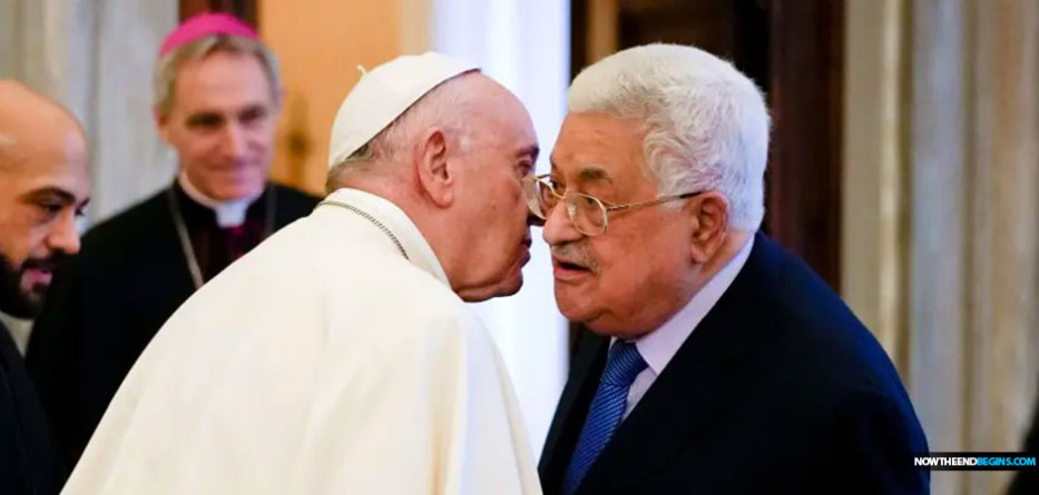 abbas-tells-pope-francis-we-are-counting-on-you-give-us-jerusalem-palestine-two-state-solution