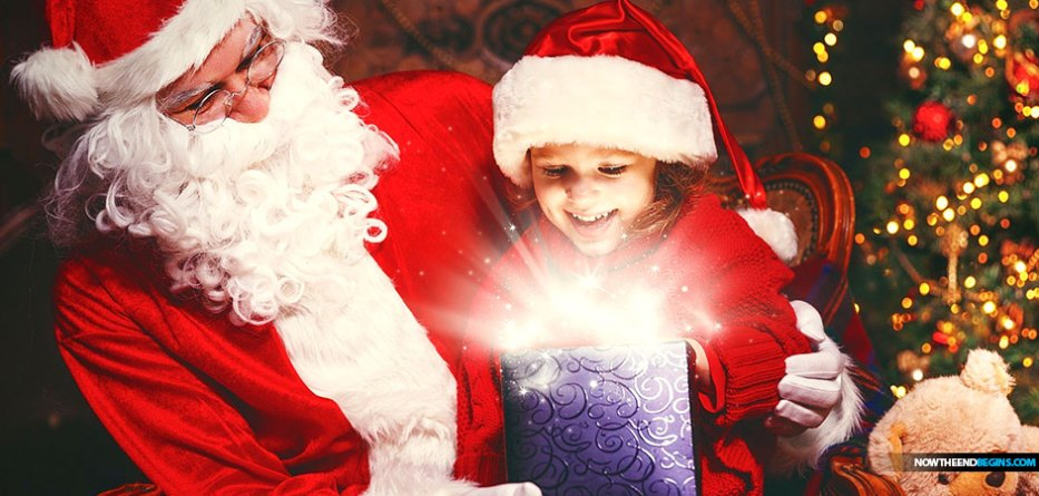 new-jersey-substitute-teacher-reprimanded-for-telling-students-santa-claus-is-not-real